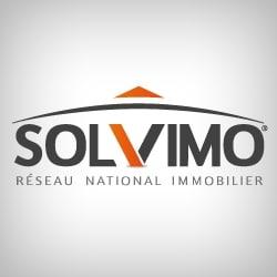 logo-agence-solvimo-immobilier-locatif-géré-93500 Nouveaux Partenaires Gestion Locative de la Semaine