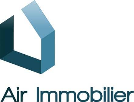 Agence gestion locative à l'année, 66000 Perpignan, Air immobilier, Partenaire Ma Gestion Locative en Pyrénées-Orientales