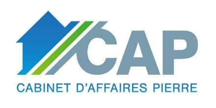 Agence gestion locative à l'année, 77000 Melun, Cabinet d'affaires Pierre, Partenaire Ma Gestion Locative en Seine et Marne
