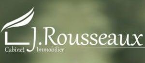logo-cabinet-jacques-rousseaux-immobilier-locatif-gere-72300-vr-300x130 Nouveaux Partenaires Gestion Locative de la Semaine