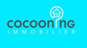 logo-cocooning-immobilier-location-gestion-44330-vr-300x164 Nouveaux Partenaires Gestion Locative de la Semaine