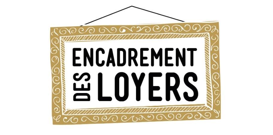 Encadrement des loyers à Lille et loyers de références applicables en fevier 2017