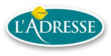 logo-ladresse-immobilier-location-gestion-33540-vr Nouveau Partenaire Gestion Locative à Sauveterre de Guyenne (33)