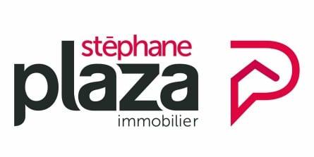 Agence gestion locative à l'année, 14800 Deauville, Stephane Plaza immobilier, Partenaire Ma Gestion Locative dans le Calvados