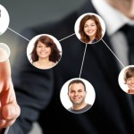 reseau-national-partenaires-gestion-locative-vr-1-150x150 Nouvelle agence partenaire à Montpellier (34)
