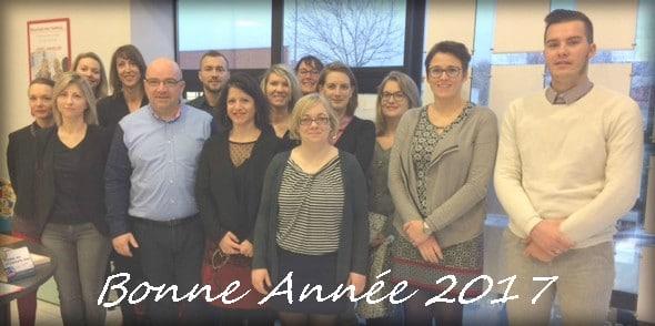 carte-bonne-annee-2017-ma-gestion-locative-vrf590- Bonne Année 2017