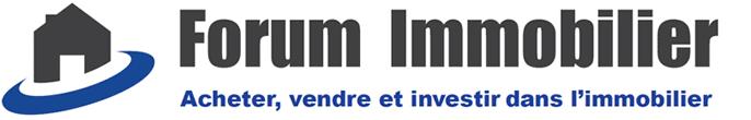 Agence gestion locative à l'année, 83250 La Londe des Maures, Forum immobilier, Partenaire Ma Gestion Locative dans le Var