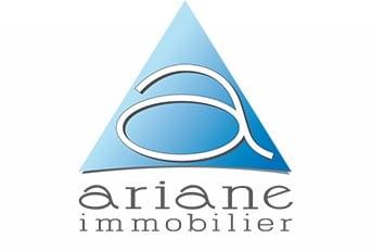 Agence gestion locative appartements et maisons, 16200 Jarnac et 16170 Rouillac, Ariane Immobilier, Partenaire Ma Gestion Locative en Charente