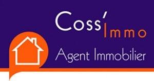 Agence gestion locative appartements et maisons, 35470 Bain de Bretagne, Cossimo, Partenaire Ma Gestion Locative en Ille et Vilaine