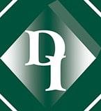 Agence gestion locative appartements et maisons, 60120 Breteuil, Dorimmo, Partenaire Ma Gestion Locative dans l'Oise