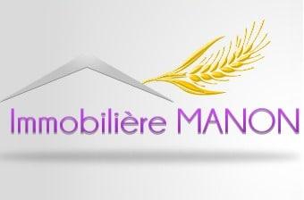 Agence gestion locative appartements et maisons, 06100 Nice ,Immobilière Manon, Partenaire Ma Gestion Locative dans les Alpes Maritimes
