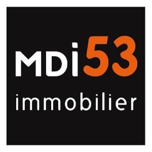 logo-mdi53-immobilier-location-gestion-laval-vr300 Nouveaux Partenaires Gestion Locative - Semaine 3
