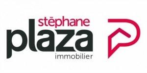 Agence gestion locative appartements et maisons, 60200 Compiègne, stephane plaza immobilier, Partenaire Ma Gestion Locative dans l'Oise