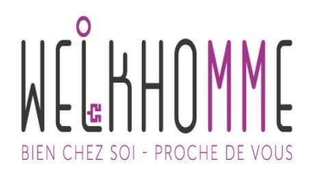 Agence gestion locative à l'année, 56000 Vannes, Welkhomme immobilier, Partenaire Ma Gestion Locative dans le Morbihan