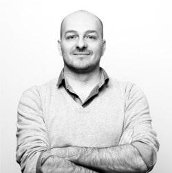 David-Chavanoux-portrait-vr-250 Gros Plan sur l'Agence Dovimo à Lyon (Rhône)