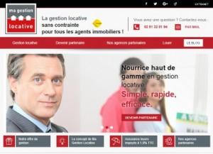 Site-Ma-gestion-locative-vr-440-300x217 Nouvelles Règles d'Affichage des Prix : Les Conseils de Fabrice Houlé