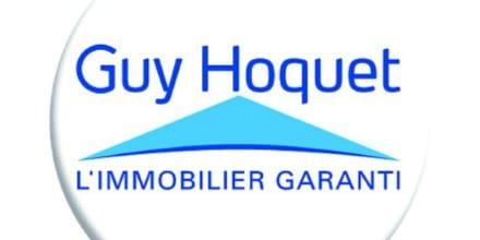 logo-guy-hoquet-immobilier-locatif-gere-vitry-sur-seine-vr2-Copie Nouveaux Partenaires Gestion Locative - Semaine 7