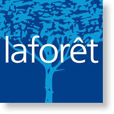 logo-laforet-bordeaux-bastide-immobilier-locatif-gere Nouveaux Partenaires Gestion Locative - Semaine 8