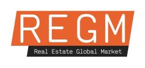 Agence gestion locative appartements et maisons, 75017 Paris, Agence REGM, Partenaire Ma Gestion Locative à Paris 17