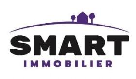 logo-smart-immobilier-location-gestion–saint-jean-de-vedas Nouveaux Partenaires Gestion Locative - Semaine 7