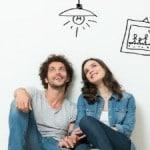 Immobilier : Acheter Neuf ou Ancien ? Avantages Comparés