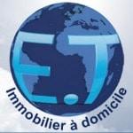 logo-eurotransactions-immobilier-locatif-gere-nemours-vr150 Nouveaux Partenaires Gestion Locative - Semaine 11