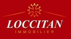 Agence gestion locative appartements et maisons, 34420 Villeneuve les Béziers, Ibanez ImmobilierPartenaire Ma Gestion Locative en Hérault