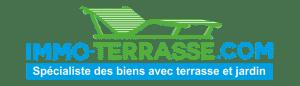 Agence gestion locative appartements et maisons, 06000 Nice Agence Immo Terrasse, Partenaire Ma Gestion Locative dans les Alpes Maritimes