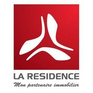 Agence gestion locative appartements et maisons, 13140 Miramas La Résidence, Partenaire Ma Gestion Locative en Bouches du Rhône