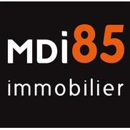 logo-mdi85-immobilier-location-gestion-les-sables-dolonne Nouveaux Partenaires Gestion Locative - Semaine 10