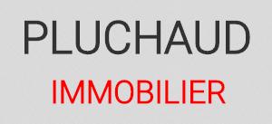 logo-pluchaud-immobilier-location-gestion–paray-le-monial-300x137 Nouveaux Partenaires Gestion Locative - Semaine 10