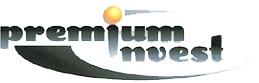 logo-premiuminvest-investissement-locatif-gere-villetelle Nouveaux Partenaires Gestion Locative - Semaine 10
