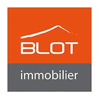 logo-blot-immobilier-location-gestion-sainte-florine Nouveaux Partenaires Gestion Locative - Semaine 15