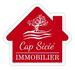 Agence gestion locative appartements et maisons, 83500 La Seyne sur Mer, Cap Sicié Immobilier, Partenaire Ma Gestion Locative dans le var