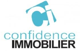 Agence gestion locative appartements et maisons, 69002 Lyon, Confidence immobilier, Partenaire Ma Gestion Locative en Rhône Alpes