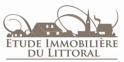 logo-etude-immobiliere-du-littoral-location-gestion-ardres-oye-plage-vr Nouveaux Partenaires Gestion Locative - Semaine 14