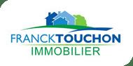 logo-franck-touchon-immobilier-location-gestion-montargis Nouveaux Partenaires Gestion Locative - Semaine 14