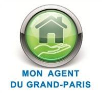 Agence gestion locative appartements et maisons, 91400 Orsay, Mon Agent du Grand Paris, Partenaire Ma Gestion Locative en Essonne
