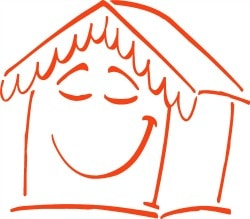 Agence gestion locative appartements et maisons, 01120 Montluel, Pays de l'Ain Immobilier, Partenaire Ma Gestion Locative dans l'Ain