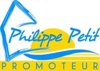 logo-philippe-petit-promoteur-immobilier-location-gestion- les-sables-dolonne