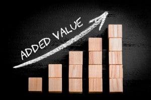 graphe-valeur-ajoutée-gestion-locative