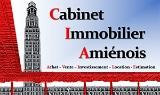 logo-cabinet-immobilier-amiennois-location-gestion-amiens-vr Nouveaux Partenaires Gestion Locative - Semaine 20