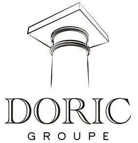 logo-doric-group-immobilier-locatif-gere-caen-vr Nouveaux Partenaires Gestion Locative - Semaine 18