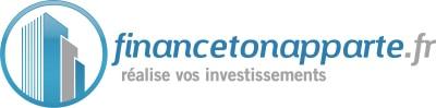 logo-finance-ton-appart-immobilier-locatif-gere-paris-vr Nouveaux Partenaires Gestion Locative - Semaine 20