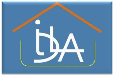 Agence gestion locative appartements et maisons, 49100 Angers, IDLA Immobilier, Partenaire Ma Gestion Locative en Maine et Loire