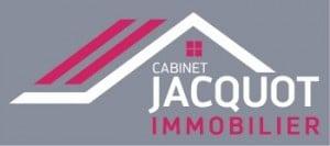 logo-jacquot-immobilier-location-gestion-lons-le-saulnier-vr2-300x133 Nouveaux Partenaires Gestion Locative - Semaine 20