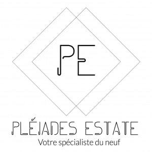 logo-pleiades-estate-immobilier-locatif-gere-paris Nouveaux Partenaires Gestion Locative - Semaine 18