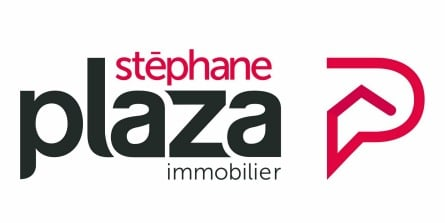 logo-stephane-plaza-immobilier-location-gestion-castelnau-le-lez-vr2 Nouveaux Partenaires Gestion Locative - Semaine 20