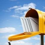 Changement de Nom sur Boite aux Lettres ou Interphone: Qui Paye ?