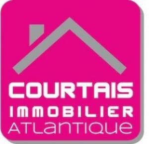 Agence gestion locative appartements et maisons, 85800 Saint Gilles Croix de Vie, Courtais immobilier, Partenaire Ma Gestion Locative en Vendée